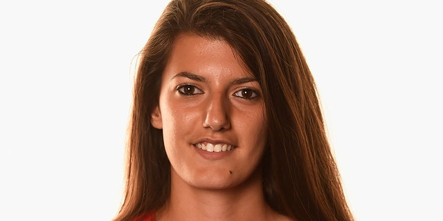 Westlake Legal Group Florijana-Ismaili-GettyImages-476114594 Swiss soccer player Florijana Ismaili, 24, missing after 'swimming accident' in Italy's Lake Como, club says Stephen Sorace fox-news/world/world-regions/italy fox-news/world/world-regions/europe fox-news/world/disasters fox-news/sports/soccer fox news fnc/sports fnc ce3b8a6e-2235-59b6-b67a-bce80b478b31 article