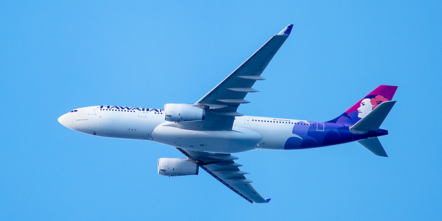 Forbes notes that Hawaiian Airlines' ranking was helped by the fact that most flights are between the Hawaiian islands, which often have gentle weather less likely to cause delays.