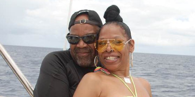 Westlake Legal Group Holmes-Day-FB Maryland couple found dead in Dominican Republic hotel room fox-news/world/world-regions/latin-america fox-news/us/crime/police-and-law-enforcement fox-news/travel/regions/caribbean fox-news/travel fox-news/entertainment/genres/crime fox news fnc/us fnc Elizabeth Llorente article 6e976224-76c2-5930-8a61-b4b322b3df10