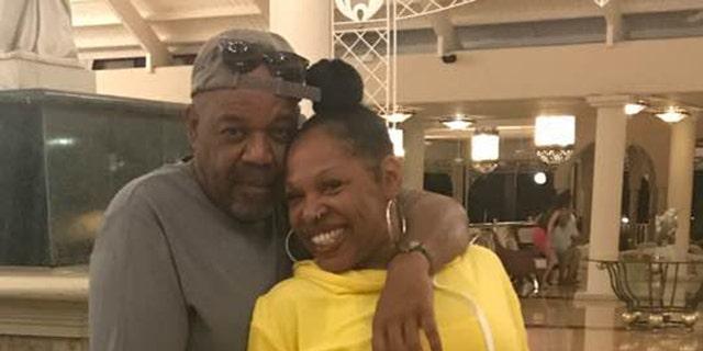 American couple found dead in Dominican Republic resort hotel room