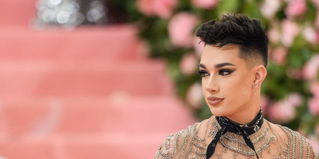 The debate surrounding James Charles and Tati Westbrook began in May, after Westbrook took emanate with Charles pity an unsponsored Instagram post mentioning Sugar Bear Hair products — a product Westbrook deliberate to be in foe with her possess Halo Beauty vitamin line.
