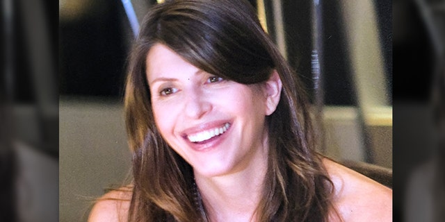 Westlake Legal Group Jennifer-Farber-Dulos Missing Connecticut mom Jennifer Dulos' family, friends, deny her case is a 'Gone Girl' disappearance Talia Kaplan fox-news/us/us-regions/northeast/connecticut fox-news/us/crime fox news fnc/us fnc article 37d79c44-267d-51e6-bb16-6ecb9b07edbb