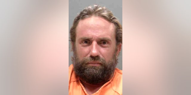 Captain Mark Bailey, 36, was hired by Carlo Lopeparo, 35, for a day-long fishing excursion in Sarasota on Sunday. During what was supposed to be a 12-hour trip, Bailey reportedly got drunk and did drugs while holding his passengers hostage.