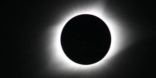 Westlake Legal Group NASATotalSolarEclipse2017 Total solar eclipse will plunge parts of South America into darkness James Rogers fox-news/science/planet-earth/solar-eclipse fox-news/science/air-and-space/sun fox-news/science/air-and-space/nasa fox-news/science/air-and-space/astronomy fox news fnc/science fnc article 2f21716f-c707-5c1e-adb1-4e609574ee59