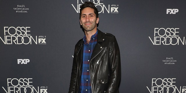 The host of new episodes of 'Catfish' on MTV, Nev Schulman, explains his advice to avoid online fakers.