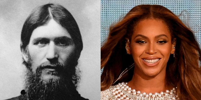 New deepfake technology makes Rasputin sing Beyonce's 'Halo'
