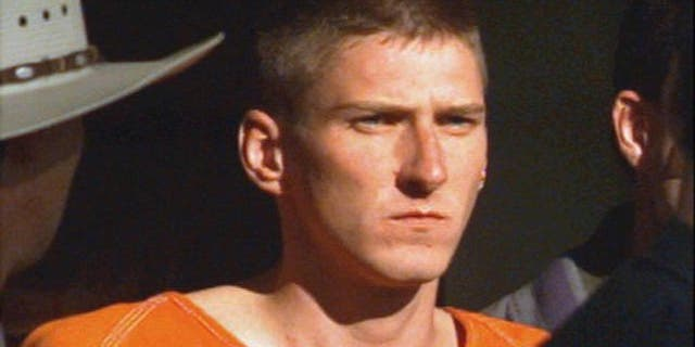 Westlake Legal Group Timothy-McVeigh This Day in History: Aug. 14 fox-news/world/world-regions/cuba fox-news/us/this-day-in-history fox news fnc/us fnc c94ceb8c-c2ee-5f2d-bc4d-1f164e010cb9 article