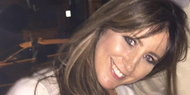 Victoria Buchanan a British teacher accidentally killed herself with a lethal overdose after she swallowed a bag of cocaine in a first class airport lounge whilst waiting to fly home to Dubai.