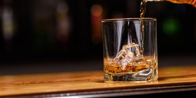 """""""All bourbons are whiskey, but not all whiskeys are bourbon,"""" explains Greg Lehman, the founder of Watershed Distillery."""