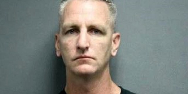 Farmers Branch Officer Michael Dunn has been charged with murder in the shooting death of 35-year-old Juan Moreno.