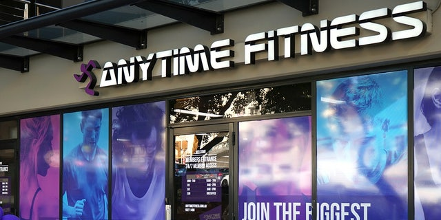 "One lady was left ""horrified"" to accept a body-shaming promotional email from a Connecticut plcae of Anytime Fitness gym."