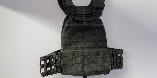 Executives at a Florida-based tactical products company are headed to prison after being convicted of supplying sub-par body armor to the government.
