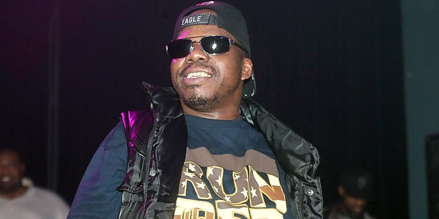 Bushwick Bill of the Geto Boys performs in concert at Emo's on January 26, 2013 in Austin, Texas. Bushwick Bill passed away on Sunday, June 9, 2019, at 52.