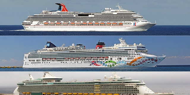 Get Are Cruise Ships Banned From Cuba  Images