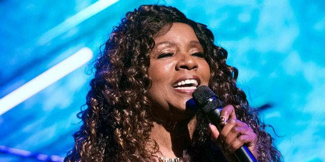 Gloria Gaynor endured a private health battle over the years.
