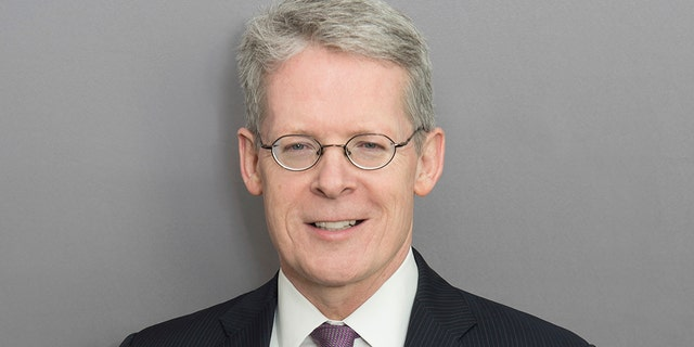 President Trump has announced the departure of Emmet Flood, a veteran attorney who represented Bill Clinton during his impeachment process, from the White House on Saturday.<br> (Marissa Rauch/Williams &amp; Connolly LLP via AP)