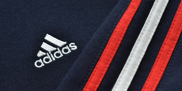 Adidas loses bid to trademark its three-stripe logo
