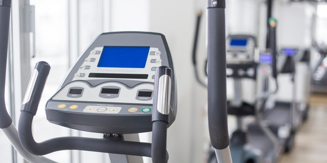 Westlake Legal Group iStock-900522996 5 mistakes that are ruining your elliptical workout Reader's Digest fox-news/lifestyle fox-news/fitness-and-wellbeing fnc/lifestyle fnc Ashley Lewis article 9b7064bc-be4d-5ebb-a489-d186145ba60e