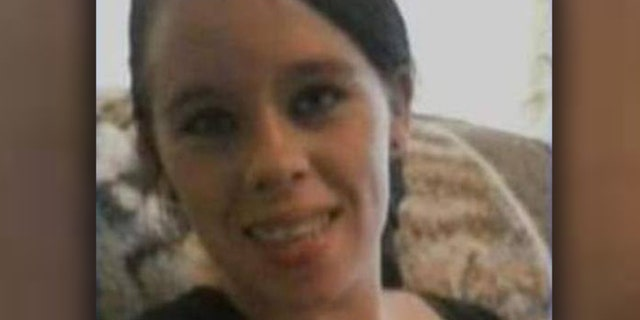 Leah Dawson, 23, was last seen at a gas station on June 5 with her boyfriend.