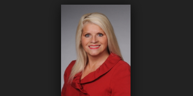 Linda Collins-Smith, a former Republican state senator in Arkansas, reportedly was found shot dead in her home this week.