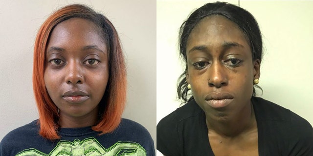 Alabama Woman Arrested For Losing Baby After Being Shot In The Stomach