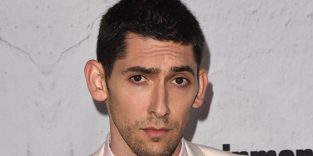 Max Landis has been accused by several women of various acts of sexual misconduct. Allegations range from verbal harassment to assault.