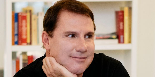 American romance novelist, screenwriter and producer Nicholas Sparks apologized for allegedly opposing an LGBTQ group at his Christian school in 2013.
