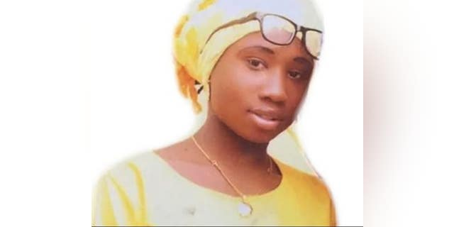 Leah has been held captive by Boko Haram in Nigeria since early 2018 for refusing to renounce her Christian faith