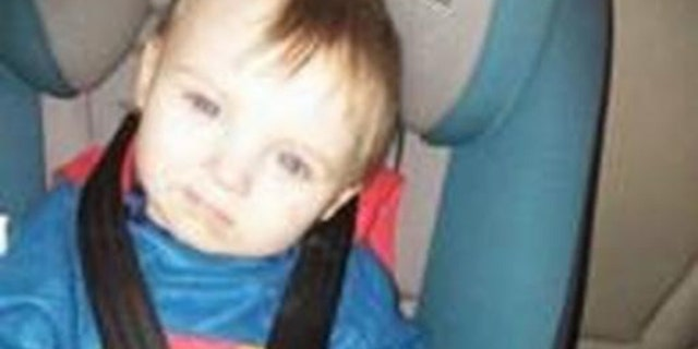 Westlake Legal Group noah-tomlin-1 Virginia police say missing boy, 2, is dead; mom under arrest in disappearance Robert Gearty fox-news/us/us-regions/southeast/virginia fox-news/us/crime fox news fnc/us fnc b6824d77-c549-5c3c-a58c-bffd7409b1a4 article