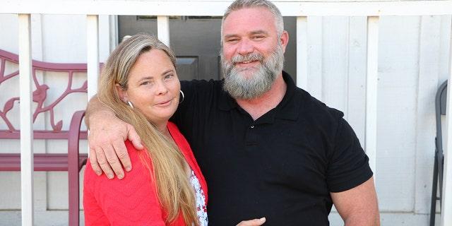 Seeking Sister Wife's Bernie McGee Dead at 41
