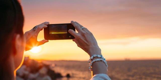 Pre-wedding solo trips are becoming increasingly popular withtravel-loving, independent millennialsbefore they tie the knot.