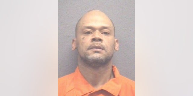 Vashon Flowers, 46, is charged with shooting and killing his wife.