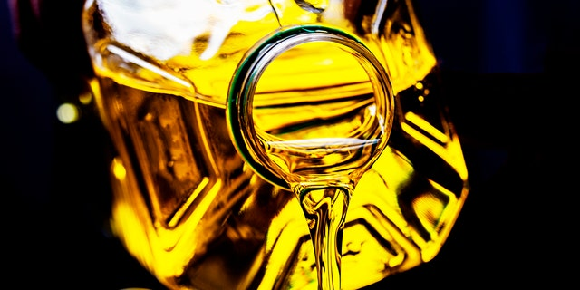 Federal prosecutors have imposed 21 people a part of an alleged conspiracy to steal used cooking oil, known as