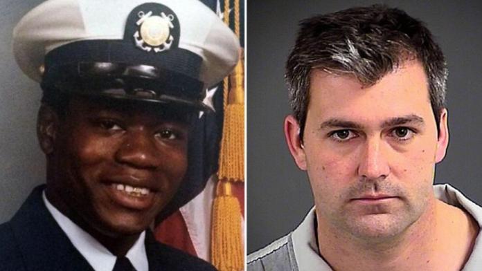 Supreme Court says it won't hear appeals case of South Carolina ex-cop who shot unarmed black man