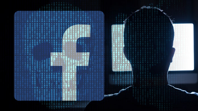 Facebook moderator dies after viewing horrific videos, others share disturbing incidents: report