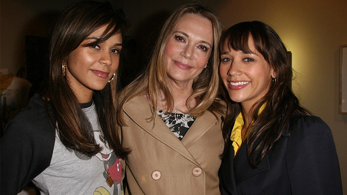 Peggy Lipton's daughter pays tribute to late 'Mod Squad' star: 'I will never not miss you'