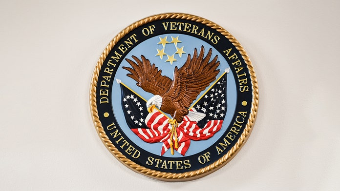VA owes $190 million to disabled veterans improperly charged home loan fees