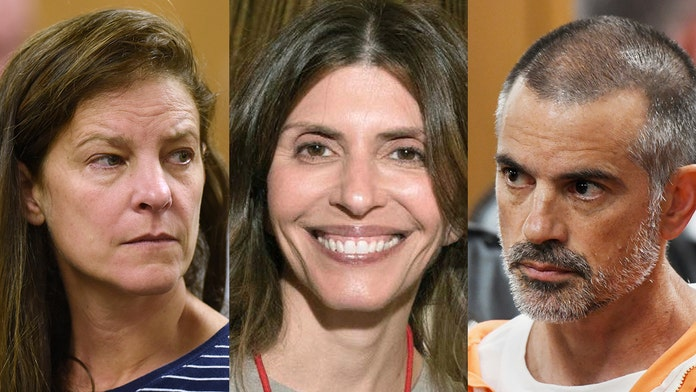 Connecticut cops face new deadline as they try to crack case of missing mom Jennifer Dulos