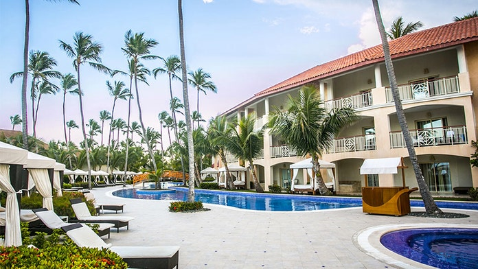 Dominican Republic resort where US woman claimed assault to close temporarily due to low occupancy