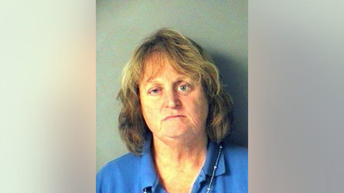 New Hampshire woman allegedly pushed dog into lake, let it drown: police