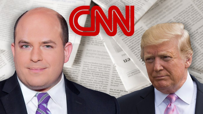 CNN pundit wonders if news orgs would push impeachment to boost ratings; experts say some have already tried
