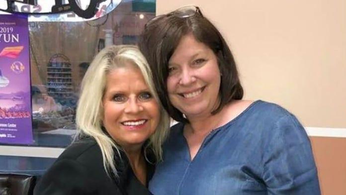 Ex-Arkansas state senator's campaign staffer, 'friend' charged in politician's murder