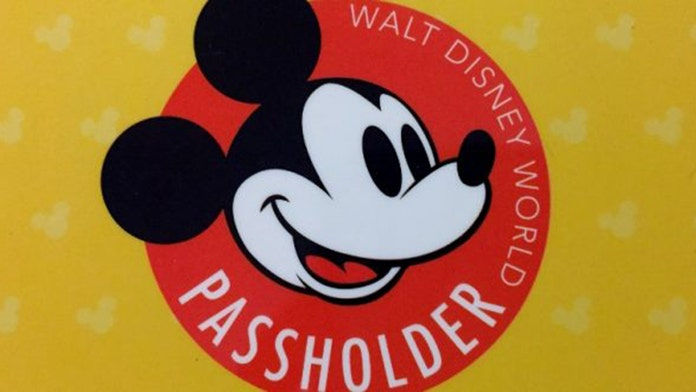Disney World hikes annual pass prices before Star Wars: Galaxy's Edge opening, fans unhappy