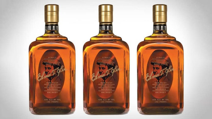 Utah to hold drawing for chance to purchase rare bourbon