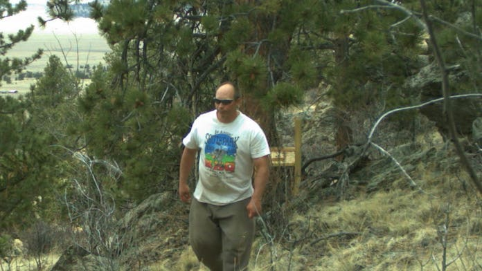 Colorado man receives lifetime ban on hunting, fishing and trapping after investigation