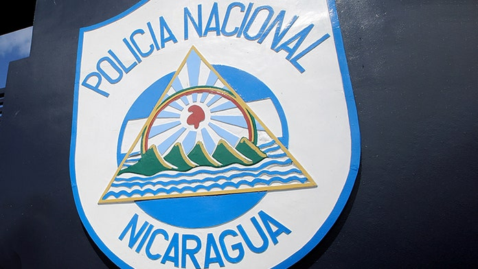 4 suspected ISIS members arrested in Nicaragua, were possibly headed for the US