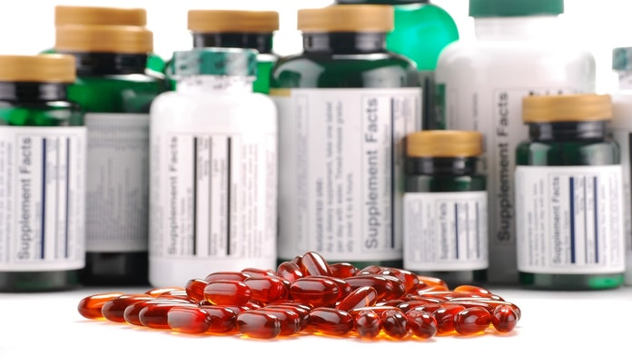 Are supplements for brain health just a waste of money?
