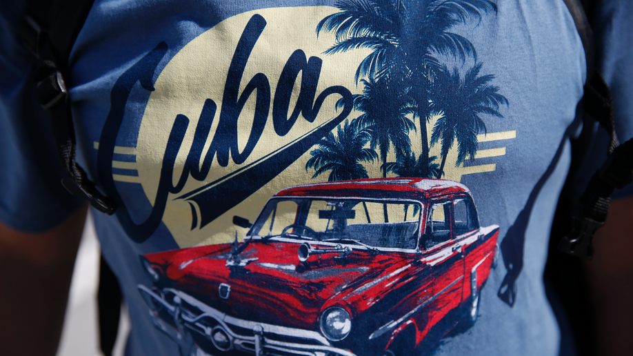 Can Americans still go to Cuba? Yes, but it's more difficult  Fox News
