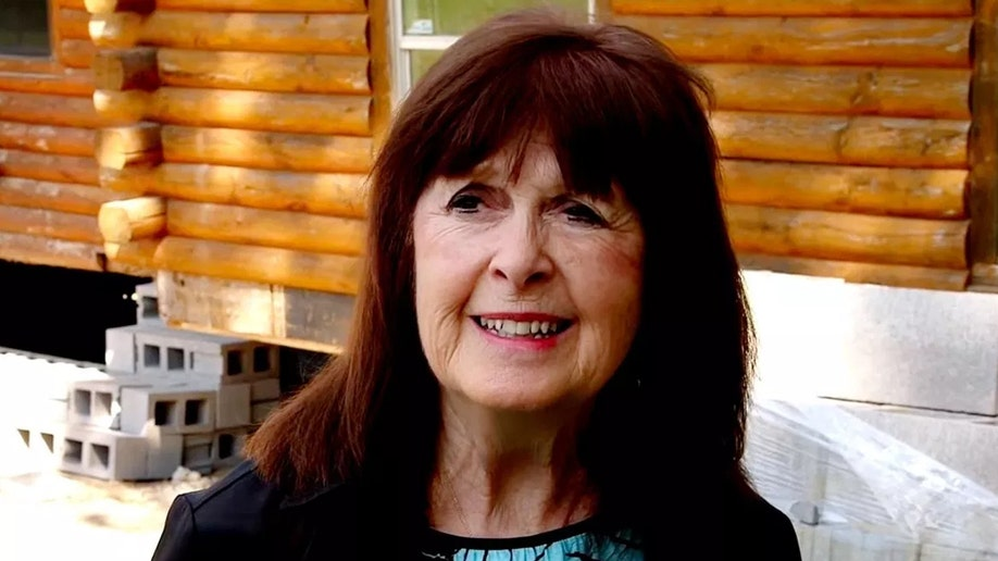 Mary Duggar, mother of JimBob, has died. The grandmother and great-grandmother was 73.