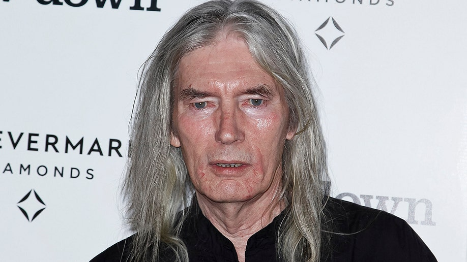 HOLLYWOOD, CA - OCTOBER 23: Billy Drago attends the 'Lowdown' Los Angeles premiere at ArcLight Hollywood on October 23, 2014 in Hollywood, California. (Photo by Tibrina Hobson/FilmMagic)